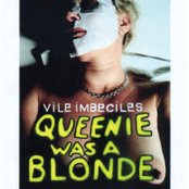 Queenie Was A Blondie