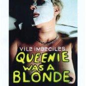 Queenie Was A Blondie
