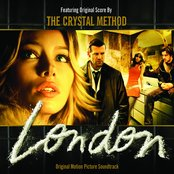 London (Original Motion Picture Soundtrack)