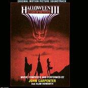Halloween III: Season of the With