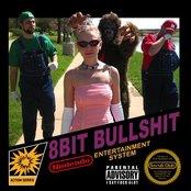 8Bit Bullshit