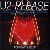 Please (Popheart Live EP)