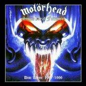 Stone Deaf Forever! Disc 3