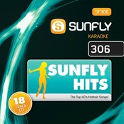 Sunfly Hits 306