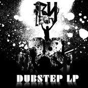 Ry Legit Dubstep LP
