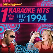 Drew's Famous # 1 Karaoke Hits: Sing the Hits of 1994