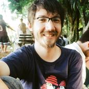 Enio Vermelho Jr.