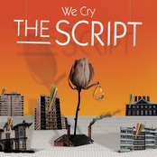album We Cry by The Script