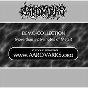Demo Collection (Eyes Demo)