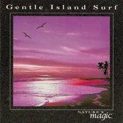 Gentle Island Surf
