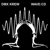 Wave:CD