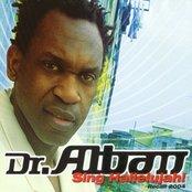 Sing Hallelujah! recall 2004
