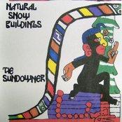 The Sundowner