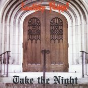 Take The Night