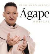 Ágape Musical