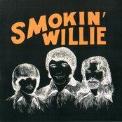 Smokin' Willie