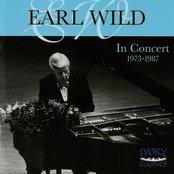 Earl Wild in Concert, 1973-1987