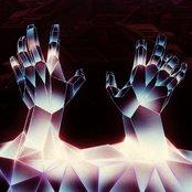 Laserdisc Nights 2