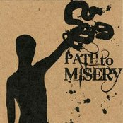 Path To Misery