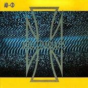 AB-CD