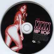 Kiss Presents Xxx Hip Hop (disc 2)