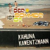 Der Sommer ist da