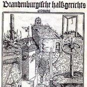 Brandenburgische Halsgerichtsordnung