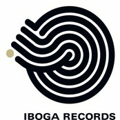Iboga Records Amazon Sampler