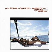 The String Quartet Tribute to Duran Duran