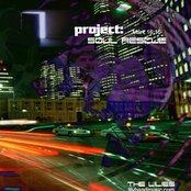 Project: Soul Rescue