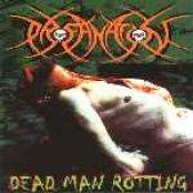 Dead Man Rotting