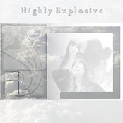 Highly Explosive I