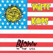 Blown In The U.S.A.