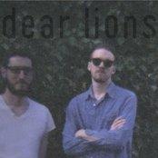 Dear Lions EP