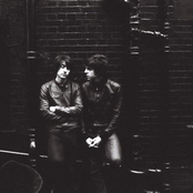 The Last Shadow Puppets setlists
