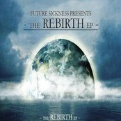 The Rebirth EP : Part 2