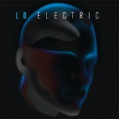 Electric EP