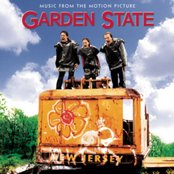 Garden State (Music from the Motion Picture)