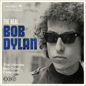 The Real Bob Dylan