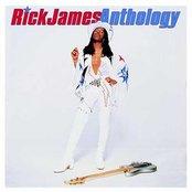 Anthology (disc 2)