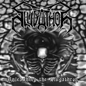 Unleashing the Slugathron