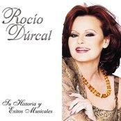 Su Historia Y Exitos Musicales Volumen 3