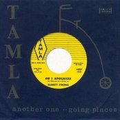 Complete Motown Singles, Volume 1 (disc 2)