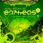Entheos Audio Archive 3.0