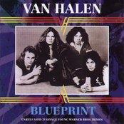 Blueprint (disc 1)