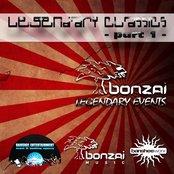 Bonzai Legendary Classics Part 1