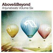 Anjunabeats Vol. 6