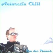 Antarctic Chill