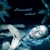 Lemonchill - Sentant