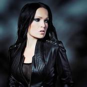 Tarja - Until Silence Songtext und Lyrics auf Songtexte.com